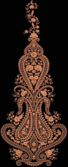 We have coming back with New concept of Embroidery Design, This Embroidery Design has been shared by Zahid Ali, who is from…