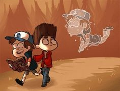 not-a-comedian: more that's all I could think of right now NIGHT the suggestion post is still open Gravity Falls Crossover, Gravity Falls Bill, Fandom Crossover, Coraline, Gravity Falls Fanfiction, Laika Studios, Fall Memes, Desenhos Gravity Falls, Reverse Falls