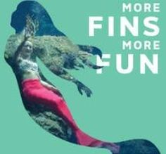 The World-Famous Weeki Wachee Mermaids Return to the South Carolina Aquarium- Friday, March 27 through Sunday, April 5