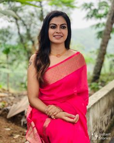 Photograph of Anusree Nair PHOTO PHOTO GALLERY  | UNIQUENEWSONLINE.COM  #EDUCRATSWEB 2020-04-13 uniquenewsonline.com https://www.uniquenewsonline.com/wp-content/uploads/2020/04/feature-9-696x387.jpg