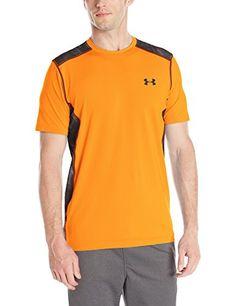 Under Armour Men's Raid Short Sleeve T-Shirt, Beta Orange... https://www.amazon.com/dp/B00YQL1EQ8/ref=cm_sw_r_pi_dp_x_6.qZxb2R3378P