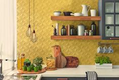 Find Your Collection By NameOutfitMarazzi   Give Your Walls A New Look With  Outfit, The Marazzi Fabric Effect Ceramic Tile Collection Full Of Colour  And ...