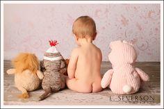 Children's Portraits by Leah Severson Baby Boy Photos, Boy Pictures, Newborn Photos, Family Pictures, Toddler Photography, Newborn Photography, Family Photography, Pregnancy Photography, Studio Family Portraits