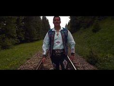 KOLLÁROVCI- NA KRÁĽOVEJ HOLI (Oficiálny videoklip 6/2017) - YouTube Holi, North Face Backpack, Itunes, Military Jacket, Songs, Music, People, Youtube, Gypsy