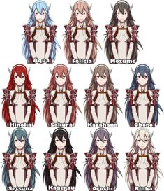 Flawless af. Matoi really showing off her Cordelia by being so flawless lmao