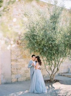 Katie Grant Photography of Fine Art Wedding Photography, Wedding Photography Inspiration, Couple Photography, Wedding Portraits, Wedding Photos, Provence Wedding, Lake Como Wedding, Luxe Wedding, Italy Wedding