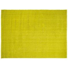 Buy Designers Guild Soho Rug Online at johnlewis.com