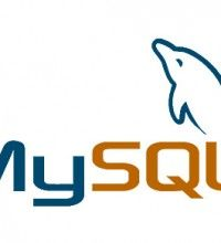 ThanksHow to Improve MySQL Database Performance! Linkedin Network, Social Marketing, At Least, Science, Logos, Business, Awesome, People, Flag