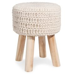 Seats on Maisons du Monde. Take a look at all the furniture and decorative objects on Maisons du Monde.