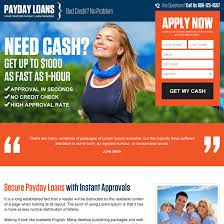 payday loans - Google Search