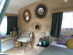 Home Decor, Home, Furniture, Decor