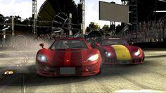 Download .torrent - Juiced 2 Hot Import Nights – PSP -  http://gamingsnack.com/juiced-2-hot-import-nights-psp/