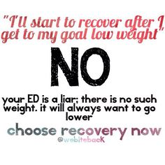 Choose recovery. I'm here to talk, xx