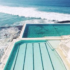 Many options exist when booking travel accommodations, from shady motels to five star hotels on the strip. Your trip experience depends on whether you are Melbourne, Bondi Icebergs, Balearic Islands, Bondi Beach, Beach Bum, Best Hotels, Summer Vibes, Summer Days, Travel Inspiration