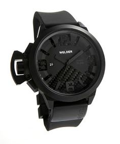 Awesome Welder Watches for Boys.
