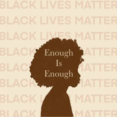 #blacklivesmatter #melanin #blackwomanmagic #justice #justiceforfloyd #illustration Black Women, Photo And Video, Illustration, Artwork, Life, Instagram, Fashion, Moda, Work Of Art