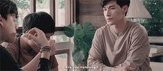Thai Drama, Kiss Me, Fiat, Dramas, Dark Blue, Ships, Chinese, Sun, Actors