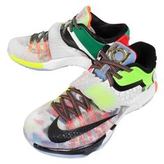 Nike KD VII 7 SE EP What The KD Kevin Durant Mens Basketball Shoes Sneakers Air  http://www.ebay.com.au/itm/Nike-KD-VII-7-SE-EP-KD-Kevin-Durant-Mens-Basketball-Shoes-Sneakers-Air-/181790062611?pt=LH_DefaultDomain_15&var=&hash=item6fedd5e995