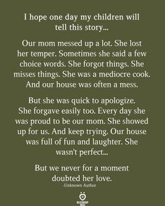 The Effective Pictures We Offer You About amazing Parenting Quotes A quality picture can tell you ma Momma Quotes, Daughter Quotes, Mother Quotes, Me Quotes, Child Quotes, Family Quotes, Quotes For Kids, Great Quotes, Quotes To Live By