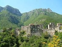 Via Santa Lucia 2, 17030 Colletta di Castelbianco, SV, Italia