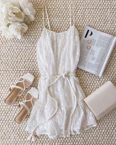 Coat Dress, Jacket Dress, Dress Up, Cute Casual Outfits, Summer Outfits, Cute Sleepwear, Mini Hoop Earrings, Romper Pants, Blouse Outfit