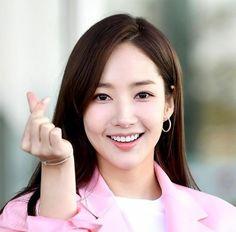 Dr Jin, Queen For Seven Days, Sungkyunkwan Scandal, Song Seung Heon, Man Lee, Park Min Young, Korean Couple, Lucky Ladies, Korean Actresses