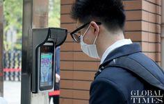Рост безработицы в Китае Electronics, Consumer Electronics