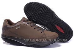 http://www.nikejordanclub.com/mbt-350-pace-lastest.html MBT 350 PACE LASTEST Only $85.00 , Free Shipping!
