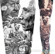 indian braves tattoo sleeve 8531 Santa Monica Blvd West Hollywood, CA 90069 - Call or stop by anytime. UPDATE: Now ANYONE can call our Drug and Drama Helpline Free at 310-855-9168.