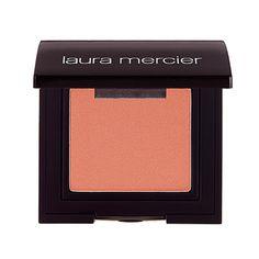 Rank & Style - Laura Mercier Second Skin Cheek Colour #rankandstyle