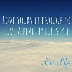 Inspirational quotes, Health, Healthy Living