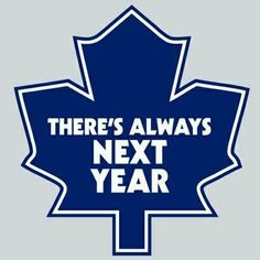 """""""Someone erased the etch-a-sketch there goes the blue print for the parade"""" Toronto Maple Leafs Logo, You Funny, Really Funny, Funny Jokes, Hilarious Stuff, Hockey Memes, Etch A Sketch, Sports Update, Nhl Games"""