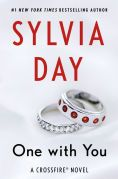 Title: One with You (Crossfire Series #5), Author: Sylvia Day