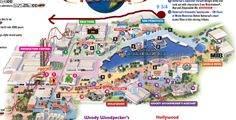 harry potter orlando floridamapa - Net Deals - Image Results Disney 2017, Orlando, Harry Potter, Image, Orlando Florida
