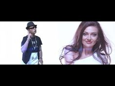 http://filmyvid.com/28361v/Tainu-Chardi-Jawani-Amit-Dev-Download-Video.html