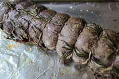 slow-roasted-beef-tenderloin-with-rosemary-step-4
