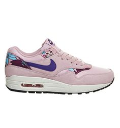 Website For Nike Women! Super Cheap! Only $30!