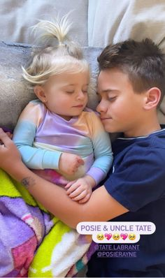 Cole And Savannah, Savannah Chat, Sav And Cole, Have Fun, Celebrities, Cute, Youtube, People, Baby