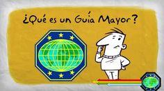 Promo Club de Guías Mayores