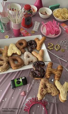 18th Birthday Party, Bday Girl, Food Goals, Cute Cakes, Aesthetic Food, Food Cravings, Sweet 16, Delish, Food Porn