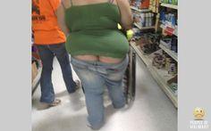 Walmart Fashion Archives - People Of Walmart People Of Walmart, Meanwhile In Walmart, Only At Walmart, Walmart Humor, Walmart Shoppers, Walmart Pictures, Funny People Pictures, Funny Pix, You Funny