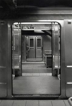 NYC Sub