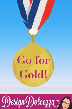 Jamberry #GOFORGOLD  Support our Olympians!
