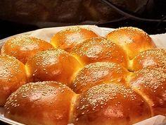 Pretzel Bites, Recipies, Bread, Food, Brioche, Recipes, Brot, Essen, Baking