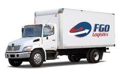 FGO Logistics: White Glove Service For Your Furniture | Huffman Koos Furniture