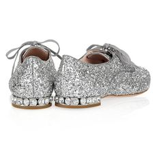Bling casual shoes www.celebrationsbykat.com