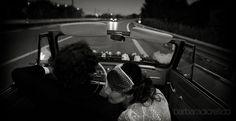 #BarbaraDiCretico #bridegroom #car #holidays #journeyinlove #transportation #weddingitaly #jennypackham #italy