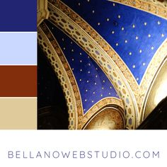 Colors of Italy Travel Companies, Italy Travel, Color Palettes, Color Schemes, My Photos, Colors, Fun, R Color Palette, Colour Schemes