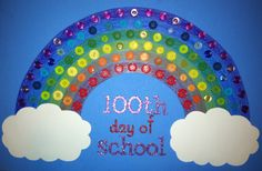 Best 100 Days of School Project Ideas For Inspiration It's that point of year once children across America from three – thirteen are scrambling with their Moms and Dads to make a fun and hopefully straightforward a hundred Days of School Project.