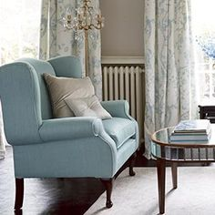 Homewares - Laura Ashley